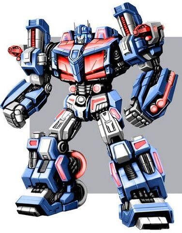 File:Wfc-ultramagnus-1-cropped.jpg
