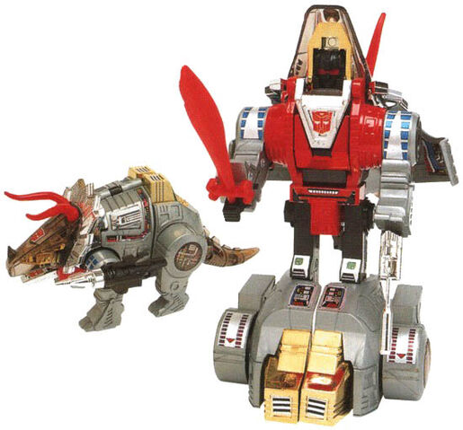File:G1Slag toy.jpg