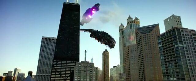 File:Transformers AOE 6274.jpg