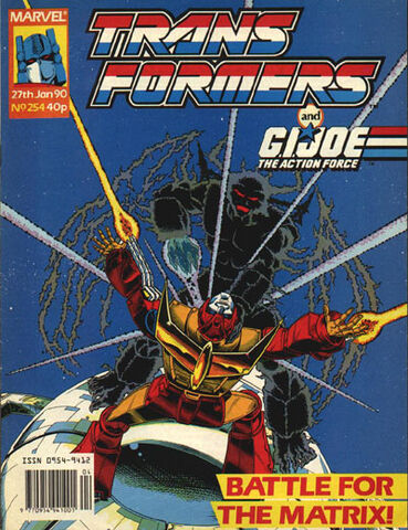 File:Marvel-UK254.jpg