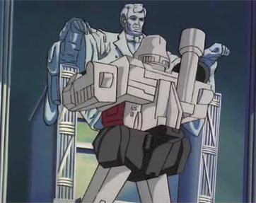 File:Megatron hates lincoln.jpg