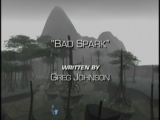 File:BadSpark title.jpg