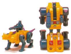File:G1Sinnertwin toy.jpg