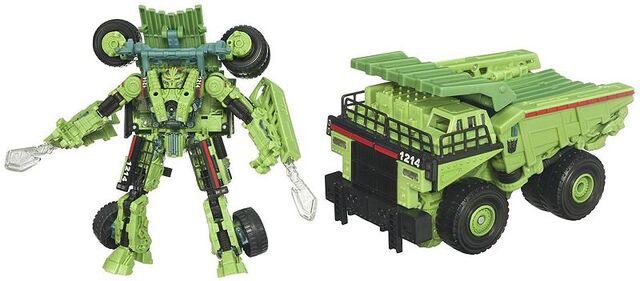 File:Rotf-longhaul-toy-voyager.jpg