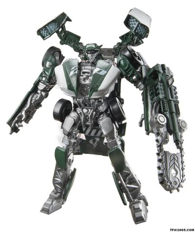 File:Dotm-roadbuster-toy-deluxe-1.jpg