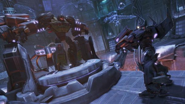 File:Foc-grimlock&shockwave-game-held.jpg