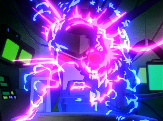File:TFA Home Spark Megatron lives.JPG
