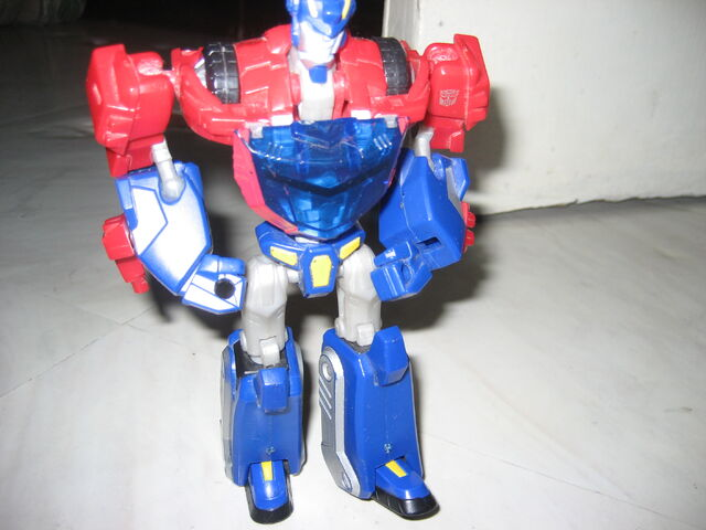 File:Optimus Prime Animated 2012 006.JPG