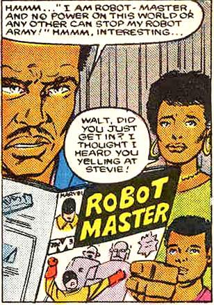 File:Robotmastercomic.jpg