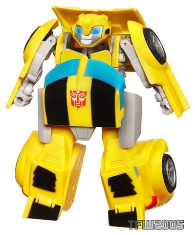 File:Rb-bumblebee-toy-1.jpg