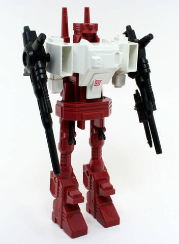 File:G1Six-Gun toy.jpg