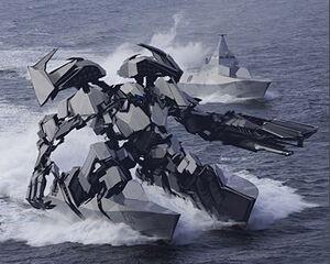 Rotf-depthcharge-1