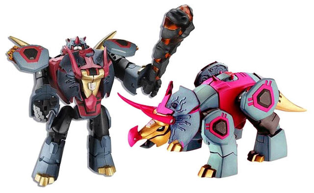 File:Snarl animated toy.jpg