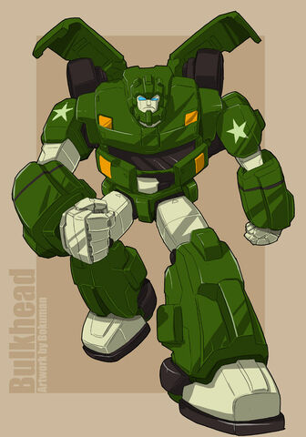 File:Bulkhead Animated G1 color by bokuman.jpg