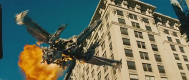 File:Movie Megatron jetmode cityfight.jpg