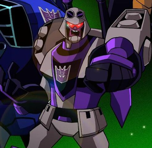 File:Blitzwing animated.jpg