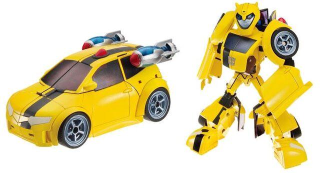 File:Bumblebee anim toy.jpg