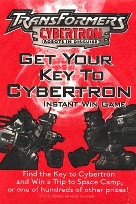File:Getyourkeytocybertron1.jpg