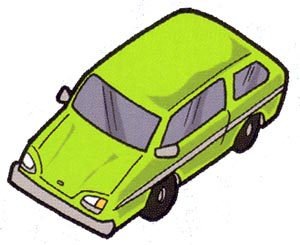 File:Lnftf economycar.jpg