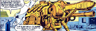 File:Anti-robotphotonicmulti-cannon.jpg