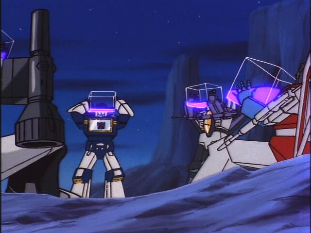 File:Microbots Decepticons drunk.JPG