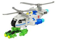 Pcc-searchlight-toy-commander-2