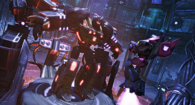 File:Foc-grimlock-game-starscream-29.jpg