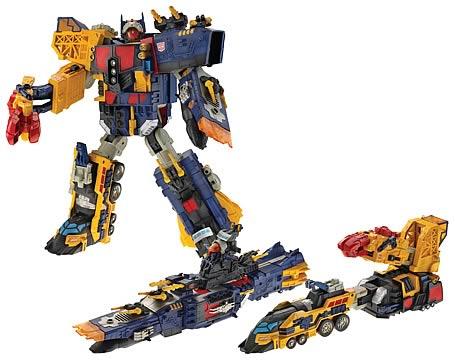 File:EnergonOmegaSupreme toy.jpeg