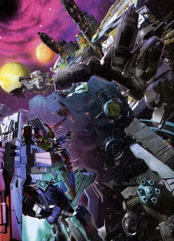 File:Starscream Vs Primus.jpg
