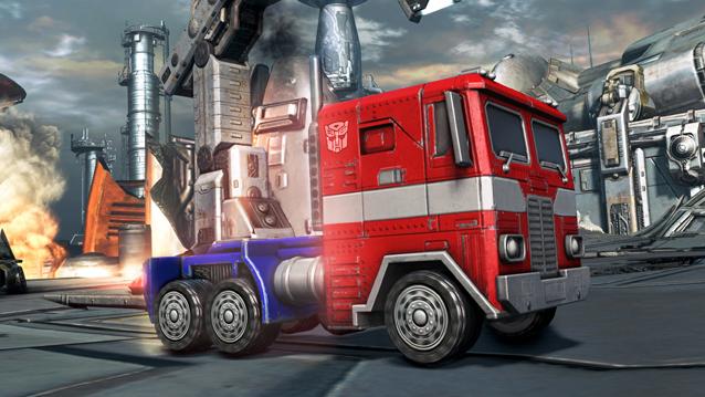 File:Foc-optimusprime-game-g1skin.jpg