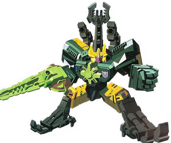 File:Energon Insecticon art.jpg