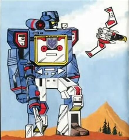 File:Transformers ALS 12.jpg