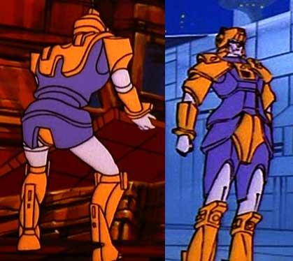 File:Femaleautobot orange.jpg