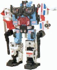 G1defensor toy