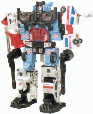 File:G1defensor toy.jpg