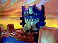 The_Transformers_(cartoon)#Season_5:_1988