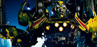 Ratchetmovieautobotsforshort