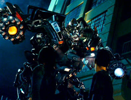 File:Movie Ironhide introduction.jpg