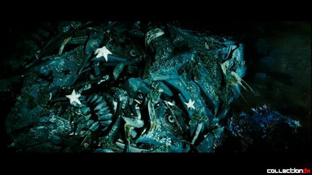 File:Rotf-megatron-film-laurentianabyss.jpg