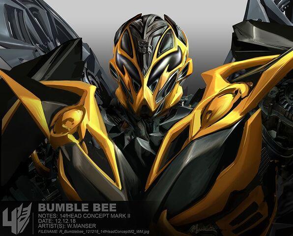 File:BumblebeeAoEConceptArt6.jpg