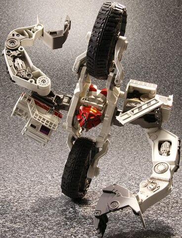 File:Rotf-shanghaiattackdemolishor-toy-voyager-1.jpg
