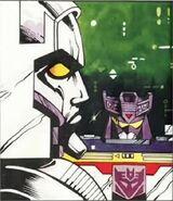 Transformers ALS 10
