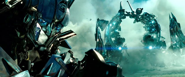 File:Dotm-optimusprime-film-weaponrack.png