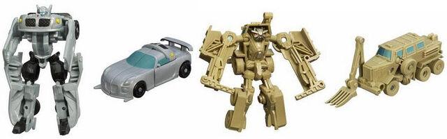 File:Movie Legends JazzBonecrusher toys.jpg