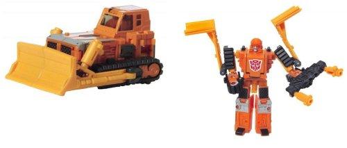 File:RID Wedge Toy.JPG