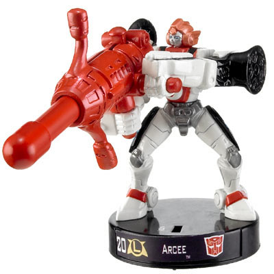 File:AttacktixArcee.jpg