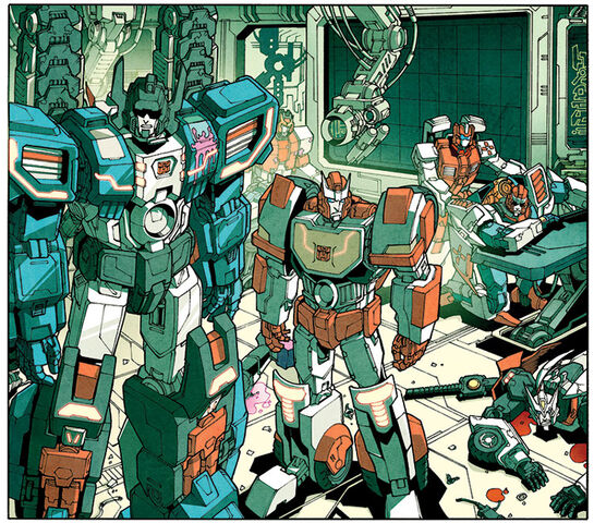 File:Mtmte-5-pg3-panel.jpg