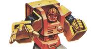 Stonecruncher (G1)
