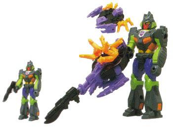 File:G1Banzai-Tron toy.jpg