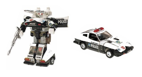 File:G1Prowl toy.jpg